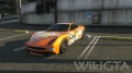 Dewbauchee Massacro (Racecar).jpg