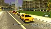 LCS Taxidriver2.jpg