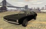 Stallion (GTA IV).jpg