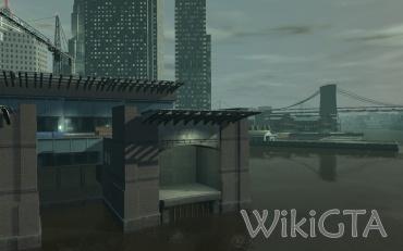 IV RPG location Castle Gardens(1).jpg