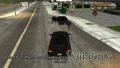 LCS DrivingLeone2.jpg