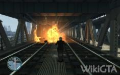 No Way on the Subway6.jpg
