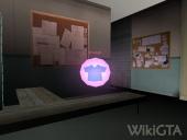 VCCopWT.jpg