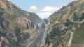 Braddock Pass.jpg
