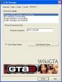GTA2 Manager Network.jpg