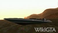 Cuban Jetmax