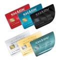 Verschillende Shark-cards.jpg
