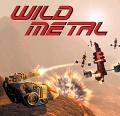 Wild Metal.jpg