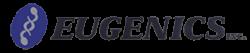 Eugenics logo.png