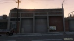 GTAOnline Supply St.jpg