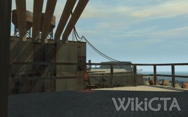 IV Assault rifle location Industrial(2).jpg