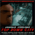 Arnold Steelone Poster.png