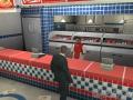BurgerShot GTAIV Bestellen.jpg