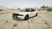 Sheriff Cruiser (GTA V).jpg