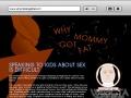 Www.whymommygotfat.com2.jpg