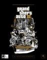 GTA III 10 year anniversary 2.jpg