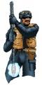 SWAT Cop.JPG