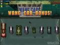 WangCars Completed.jpg