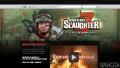 Www.righteousslaughter7.com-V.jpg