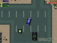 Happy Gas Smash 2.jpg