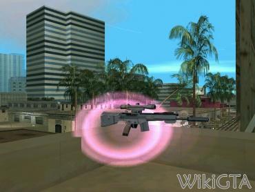 VC .308 sniper Location(2).jpg