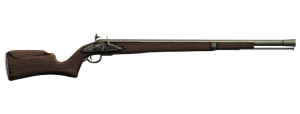 AR Musket.png