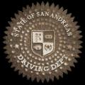 DrivingSchool bronze.png