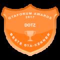 GTA-kenner Dotz 2017.png