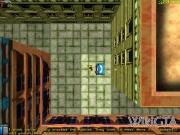 GTA1 Rasta Blasta Intr6.jpg