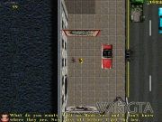L69 Payphone 2 - Mods and Sods-2.jpg