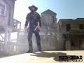 Red Dead Revolver Ps2 1.jpg