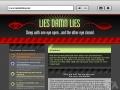 Www.liesdamnlies.net.jpg
