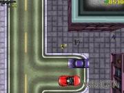 GTA1 Pay2 M1.jpg