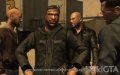 Liberty City Choppers9.jpg