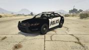 Police Cruiser3 (GTA V).jpg