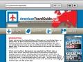 Www.americantravelguide.net.jpg