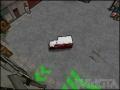 Ambulance CTW.jpg