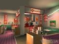 BurgerShot GTAIV Broker.jpg