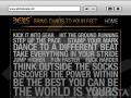 Www.erisfootware.com2.jpg