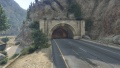 Braddock Pass Tunnel.jpg