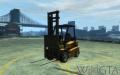Forklift (GTA IV).jpg
