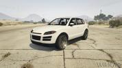 Rocoto (GTA V).jpg