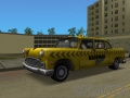 VC cabbie.jpg