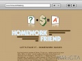 Www.homeworkfriend.org.jpg