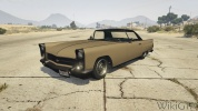 Peyote (GTA V).jpg