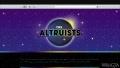 Www.altruistsunite.com-V.jpg