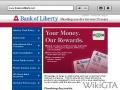 Www.thebankofliberty.com2.jpg