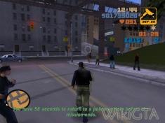 GTA3vigilante3.jpg