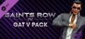 Saints Row IV - GA TV.jpg