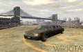 Stretch (GTA IV).jpg